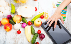 skinnypigs nutrition plan