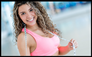 fat vs muscle - tracking weight lossqfat vs muscle - tracking weight loss